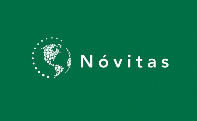 CHARLA CON LA CONSULTORA N�VITAS